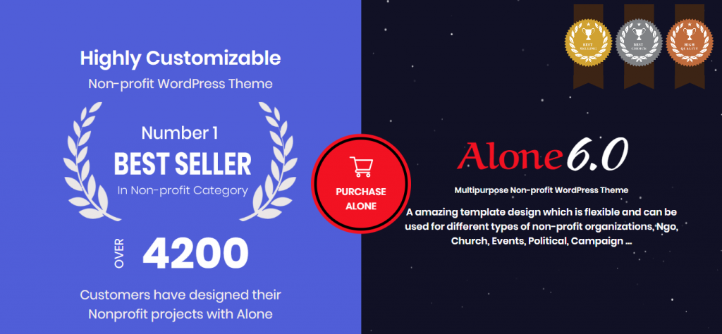Alone-premium-charity-non-profits-WordPress-Theme-WPreviewteam