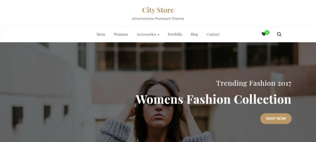 CityStore-free-responsive-eCommerce-WordPress-Theme-CodePixelz
