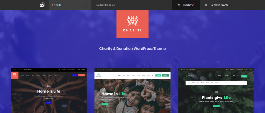 GoodLayersThemeChariti-best-premium-charity-non-profits-WordPress-themes-CodePixelz