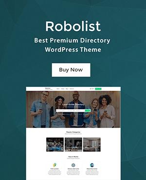 Robolist-Job-Listing-Theme-Code-Themes