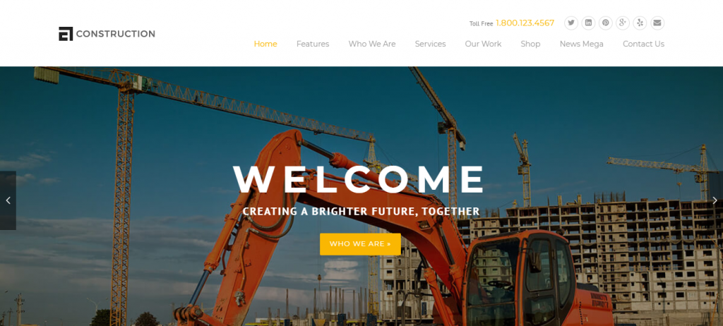 Construction-premium-WordPress-Theme-CodePixelz