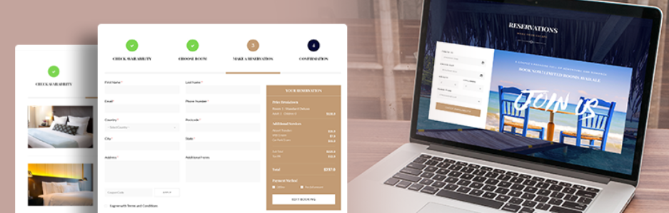 Opal-Hotel-Room-Booking-WordPress-plugin-CodePixelz