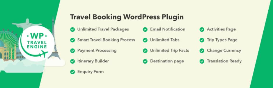 WordPressTravelBookingPlugin-WPTravelEngine-WordPress-plugin-CodePixelz