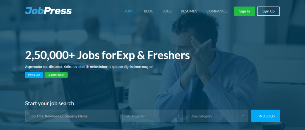 JobPress-premium-best-top-Responsive-Job-Market-WordPress-Theme-CodePixelz