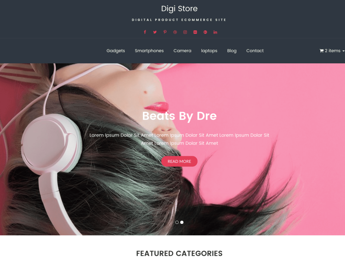 Digistore-free-eCommerce-WordPress-themes-CodePixelz