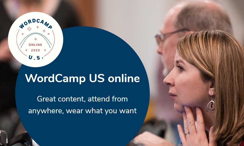 WordCamp-US-2020-Call-for-speakers-CodePixelz