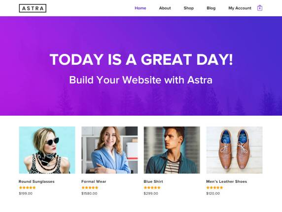 Astra-best-free-business-WordPress-theme-CodePixelz