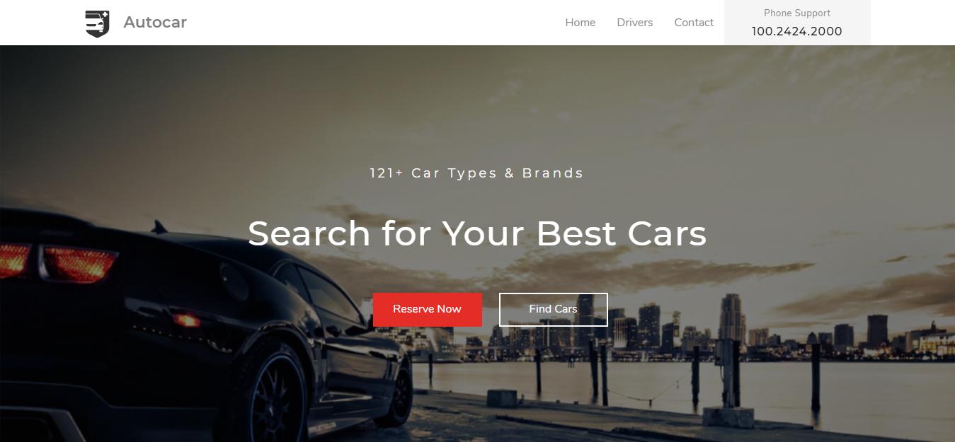 Autocar-car-dealership-WordPress-theme-CodePixelz