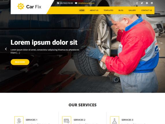 CarFixLite-free-automobile-car-dealer-WordPress-theme-CodePixelz