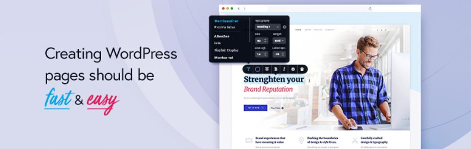 Brizy-best-Page-Builder-WordPress-plugin-CodePixelz