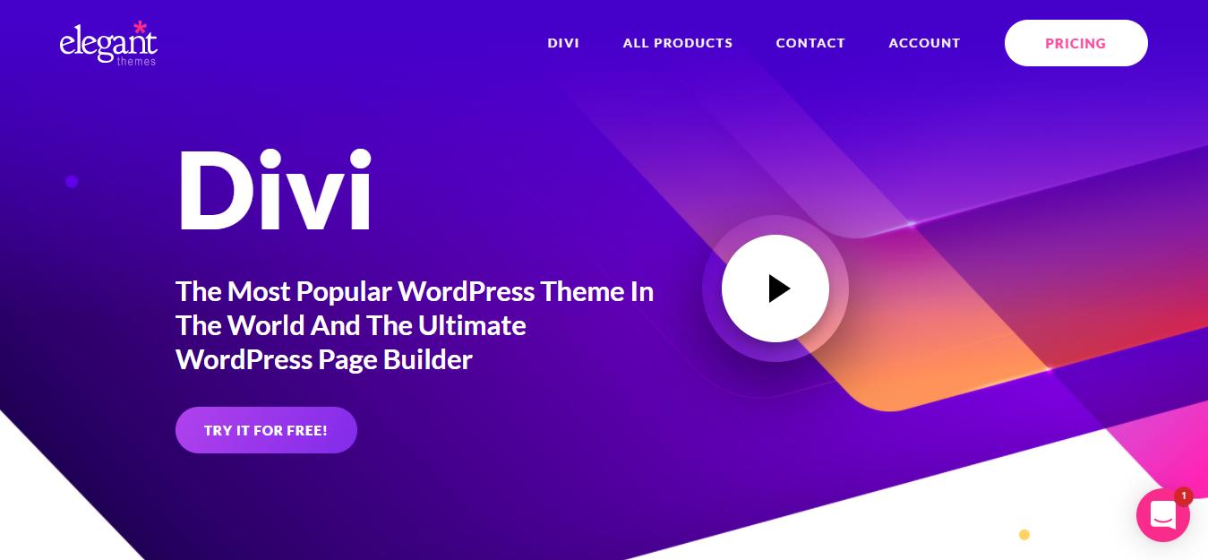 Divi-free-drag-drap-WordPress-page-builder-CodePixelz