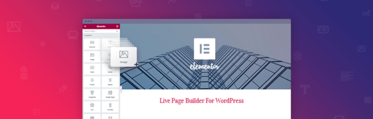 ElementorPageBuilder-free-drag-drop-page-builder-WordPress-plugin-CodePxelz