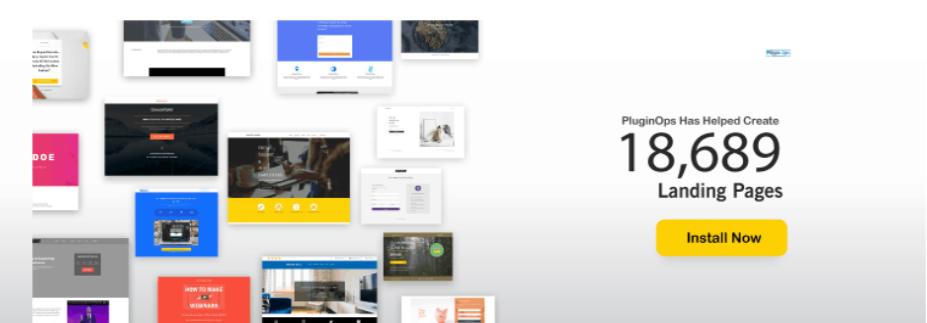 Landing-Page-Builder-best-WordPress-plugin-CodePixelz