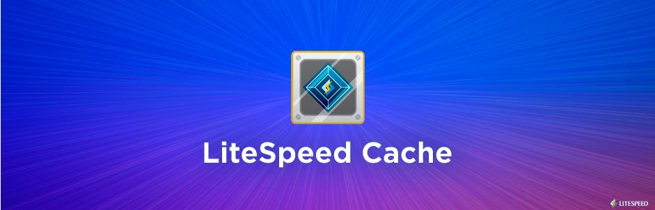 LiteSpeed-Cache-best-free-cache-WordPress-plugin-CodePixelz