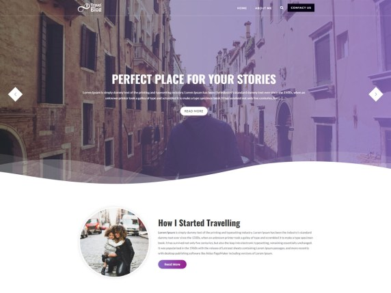 MyTravelBlogs-best-free-travel-agency-vacation-WordPress-theme-CodePixelz