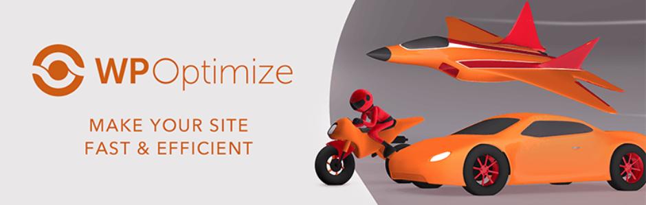 WPOptimize-best-cache-clean-compress-cache-WordPress-plugin-CodePixelz