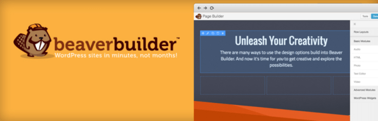 WordPressPageBuilder-free-drag-drop-page-builder-WordPress-plugin-CodePixelz