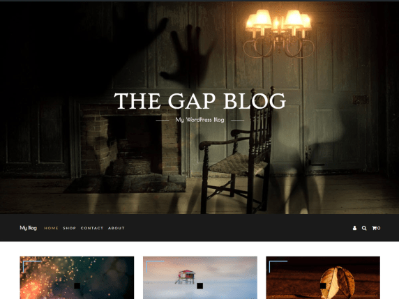 TheGap-best-free-responsive-directory-listings-WordPress-themes-CodePixelz