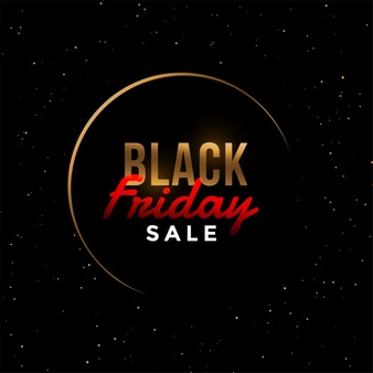 Black-Friday-And-Cyber-Monday-Deals-&-Offers-CodePixelz